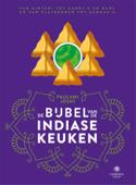 Download and Read Online De bijbel van de Indiase keuken
