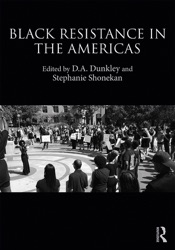 Download Black Resistance in the Americas