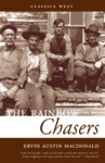 The Rainbow Chasers
