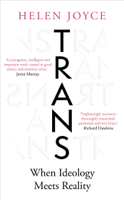 Download and Read Online Trans