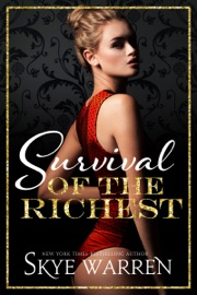 Survival of the Richest PDF Download