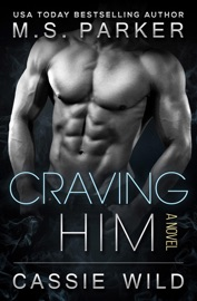 Craving Him PDF Download