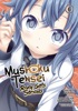 Mushoku Tensei: Roxy Gets Serious Vol. 6