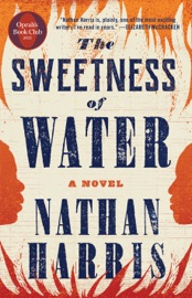 Download The Sweetness of Water (Oprah's Book Club)