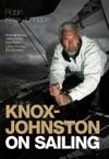 Knox-Johnston On Sailing