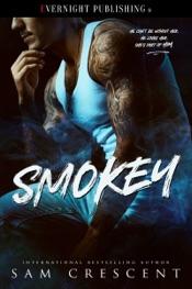 Download Smokey