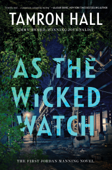 As the Wicked Watch Book Cover