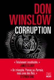 Corruption PDF Download