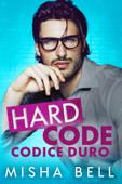 Hard Code - Codice Duro Book Cover