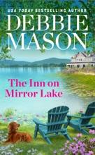 The Inn On Mirror Lake