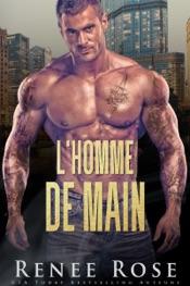 Download L'Homme de Main