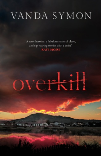 Overkill E-Book Download