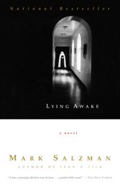 Lying Awake book