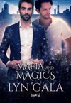 Mafia And Magics
