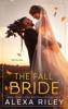 Alexa Riley - The Fall Bride artwork