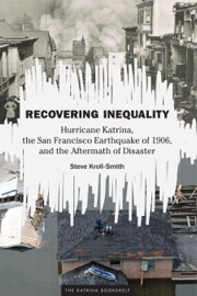 RECOVERING INEQUALITY