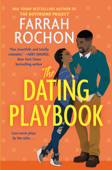 Download and Read Online The Dating Playbook