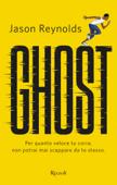 Ghost (versione italiana)