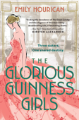 The Glorious Guinness Girls