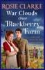 War Clouds Over Blackberry Farm