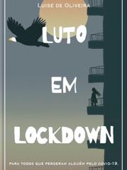 Luto em Lockdown