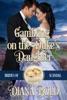 Gambling On The Duke's Daughter