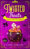 Twisted Treats