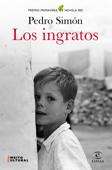 Download and Read Online Los ingratos