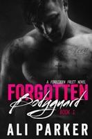 Forgotten Bodyguard 1