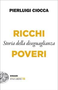 Ricchi e poveri Book Cover