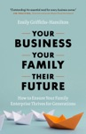 Your Business Your Family Their Future