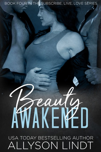 Beauty Awakened
