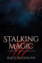 Stalking Magic