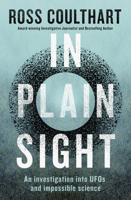Download and Read Online In Plain Sight