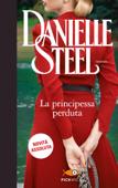 Download and Read Online La principessa perduta