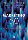 Marketing 5.0 Book Cover