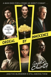 Ordeal by Innocence PDF Download