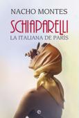Schiaparelli Book Cover