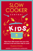 Slow Cooker Central Kids