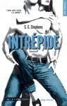 Intrpide T03 De La Trilogie Thoughtless