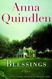 Blessings PDF Download
