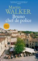 Download and Read Online Bruno, chef de police