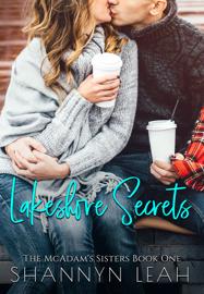 Lakeshore Secrets book summary