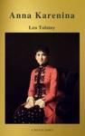 Anna Karenina Active TOC Free Audiobook A To Z Classics