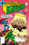 World Of Krypton 1979- 2