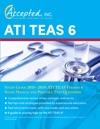 ATI TEAS 6 Study Guide 20182019