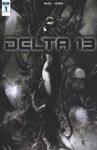 Delta 13 1