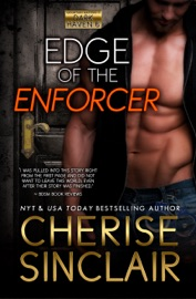 Edge of the Enforcer PDF Download