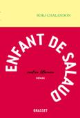 Download Enfant de salaud ePub | pdf books