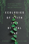 Ecologies Of Faith